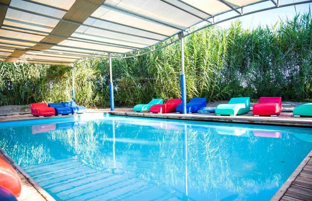 фотографии Alva Donna Exclusive Hotel & Spa (ex. Riva Exclusive Hotels Donna) изображение №16