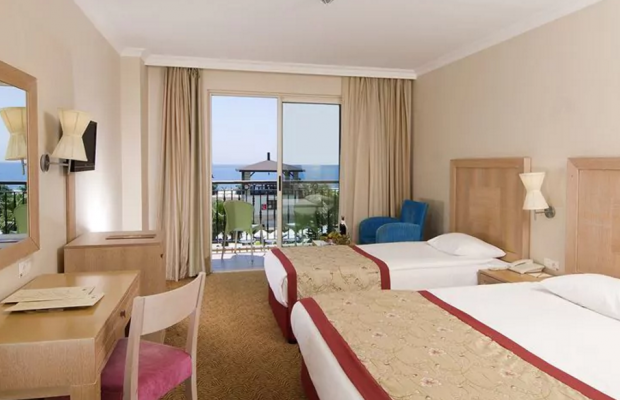 фотографии отеля Vera Mare Resort изображение №3