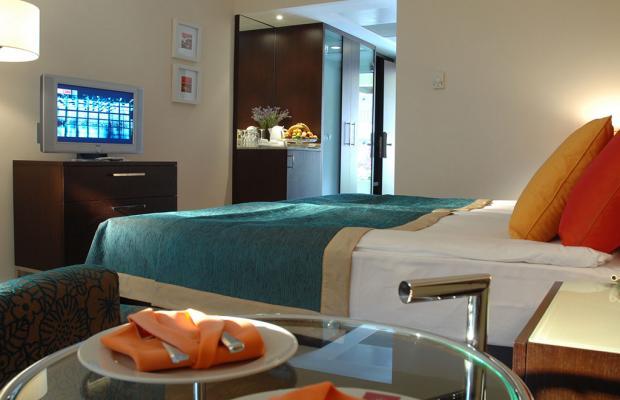 фотографии отеля Barut Arum изображение №3