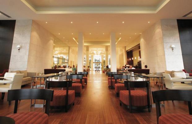 фото отеля Barut Hemera Resort & SPA изображение №33