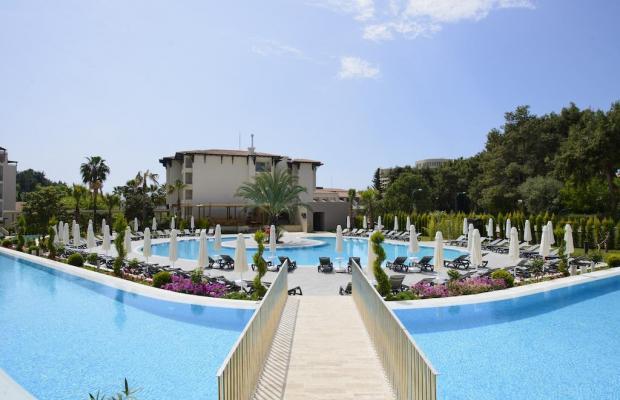 фотографии Barut Hemera Resort & SPA изображение №16