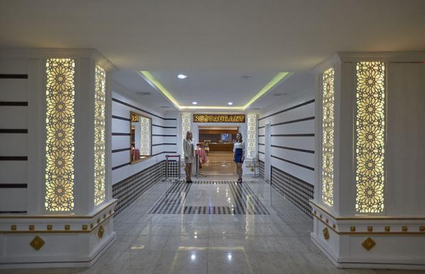 фото Royal Towers Resort Hotel & SPA (ex. Royal Roxy Resort) изображение №62