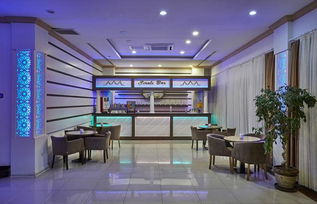 фото отеля Royal Towers Resort Hotel & SPA (ex. Royal Roxy Resort) изображение №57