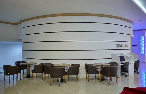 фото отеля Royal Towers Resort Hotel & SPA (ex. Royal Roxy Resort) изображение №53