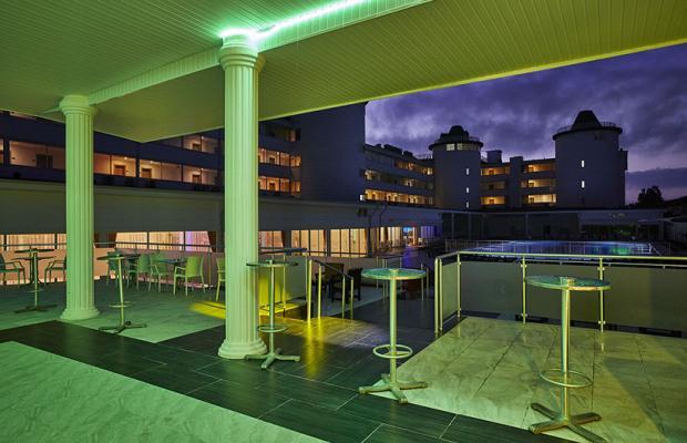 фотографии отеля Royal Towers Resort Hotel & SPA (ex. Royal Roxy Resort) изображение №35
