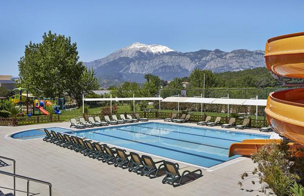 фото отеля Royal Towers Resort Hotel & SPA (ex. Royal Roxy Resort) изображение №33