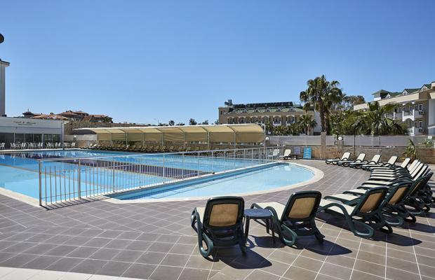 фото Royal Towers Resort Hotel & SPA (ex. Royal Roxy Resort) изображение №26