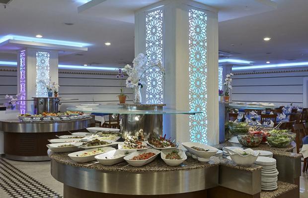 фотографии отеля Royal Towers Resort Hotel & SPA (ex. Royal Roxy Resort) изображение №11