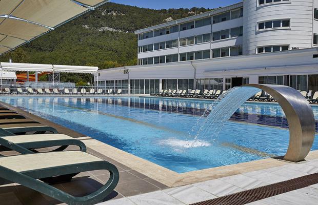 фотографии Royal Towers Resort Hotel & SPA (ex. Royal Roxy Resort) изображение №8