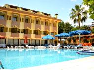 Fame Hotel, 3*