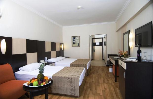 фотографии отеля Aydinbey Famous Resort изображение №19
