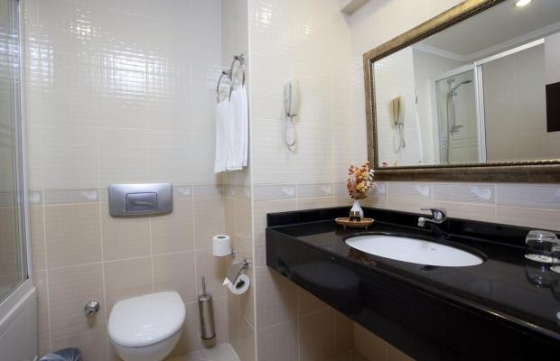 фотографии отеля Aydinbey Famous Resort изображение №11