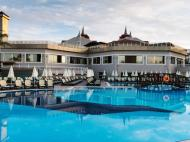 Aydinbey Famous Resort, 5*