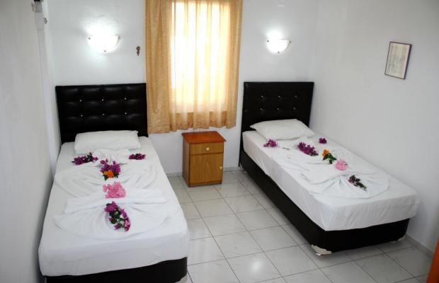 фото отеля Oren Apart Hotel изображение №21