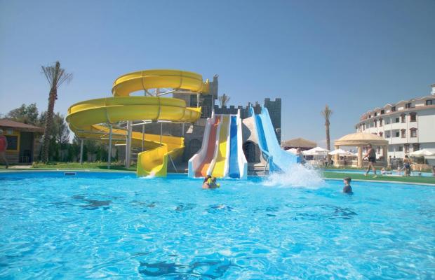 фото отеля Cesars Resort Side изображение №17