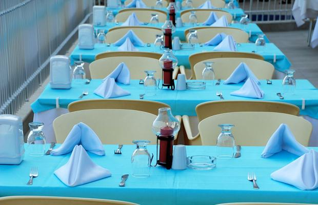 фото Monachus Hotel & Spa (ex. Club Calimera Monachus) изображение №30