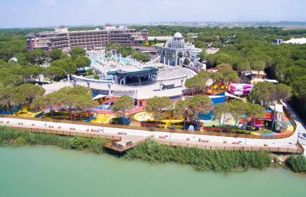 фотографии отеля Xanadu Resort изображение №59