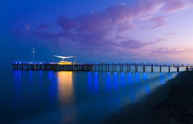 фотографии отеля Xanadu Resort изображение №51