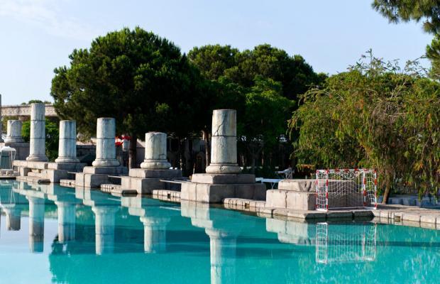 фото Xanadu Resort изображение №42