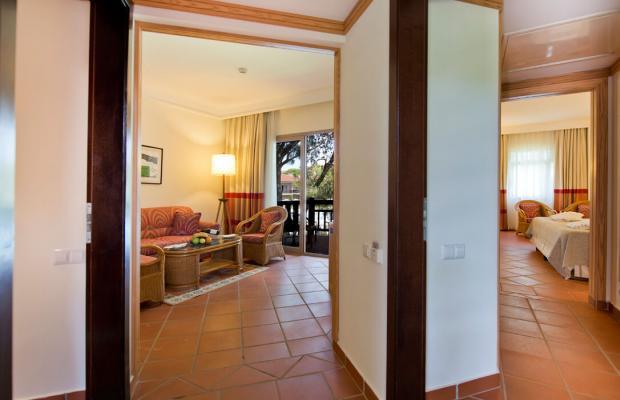 фотографии отеля Xanadu Resort изображение №27