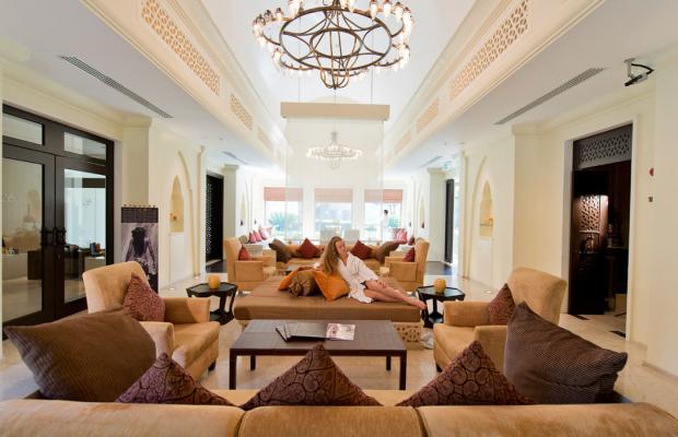 фото отеля Xanadu Resort изображение №21