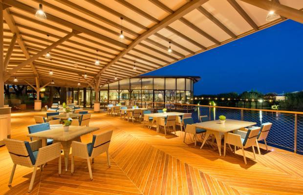 фото Xanadu Resort изображение №10