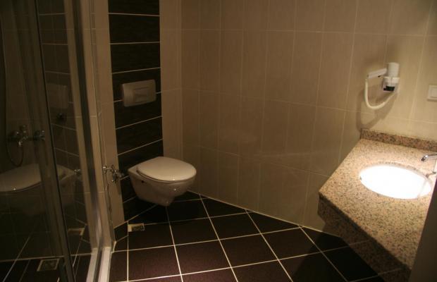 фотографии Orient Suite изображение №12