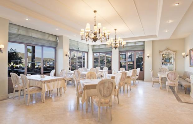 фотографии Corendon Premier Solto Hotel (ex.Solto Alacati Hotel) изображение №8