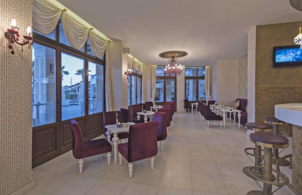 фотографии отеля Corendon Premier Solto Hotel (ex.Solto Alacati Hotel) изображение №7