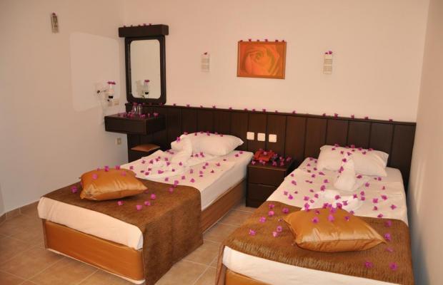 фотографии Celine Hotel изображение №20