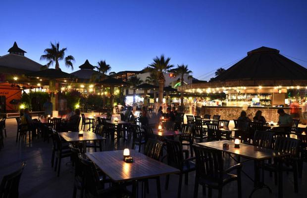 фото отеля Simena Sun Club (ex. Simena Resort) изображение №25