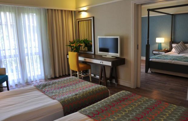 фотографии отеля Sezer Club Grand Side изображение №47