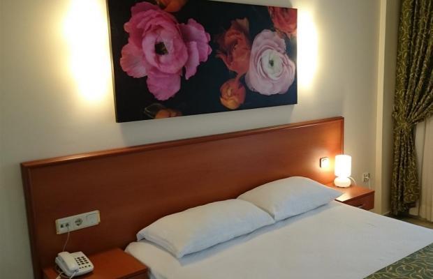 фото отеля Lord Hotel (ex. Thermal Lord Hotel; Luba Beach) изображение №13