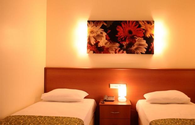фотографии отеля Lord Hotel (ex. Thermal Lord Hotel; Luba Beach) изображение №7