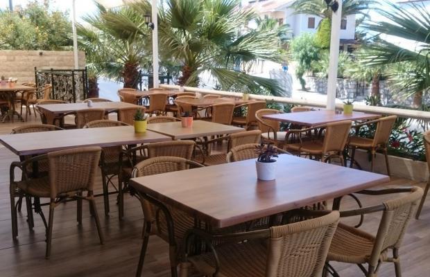 фотографии отеля Lord Hotel (ex. Thermal Lord Hotel; Luba Beach) изображение №3