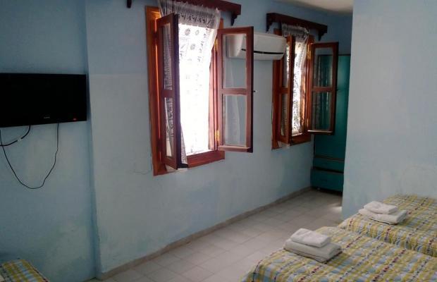 фото Hakan Hotel изображение №10