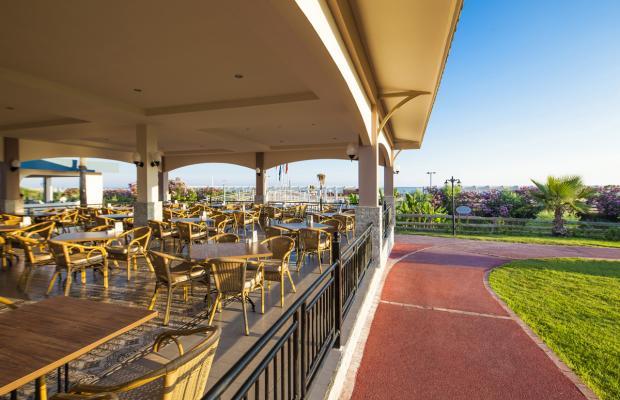 фото отеля Club Hotel Turan Prince World изображение №81