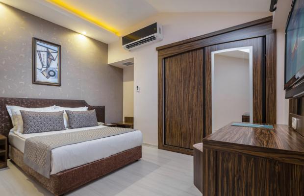 фото отеля Club Hotel Turan Prince World изображение №73