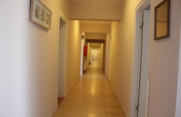 фото отеля Cesurlar (ex. Cesur) изображение №13