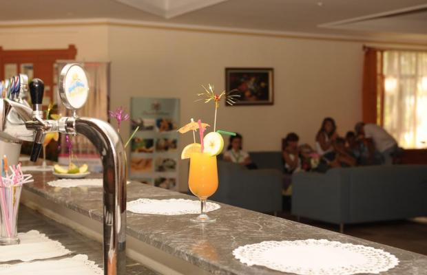 фотографии Club Serena Beach (ex. Calypso Beach) изображение №16