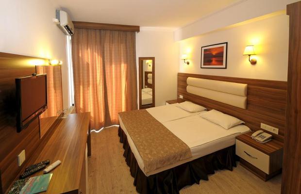 фотографии отеля Albano изображение №15