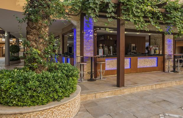фото Tac Premier Hotel & Spa изображение №38