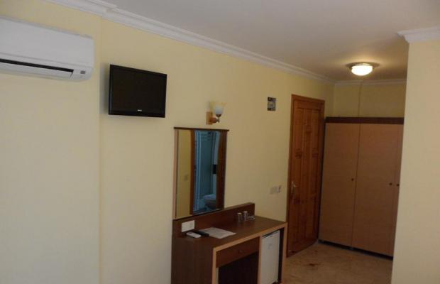 фото Felice Hotel изображение №14