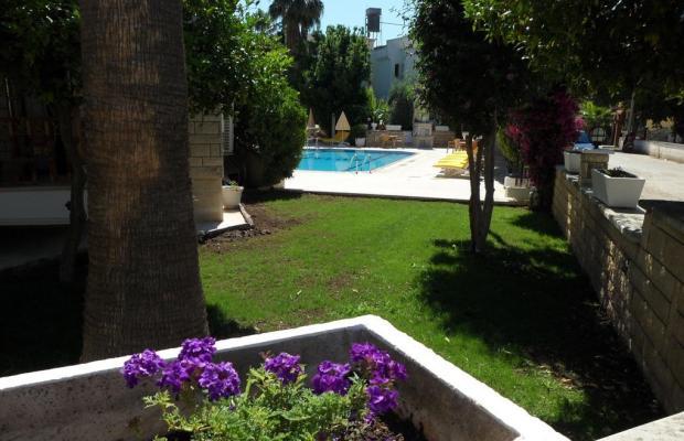 фото отеля Felice Hotel изображение №9