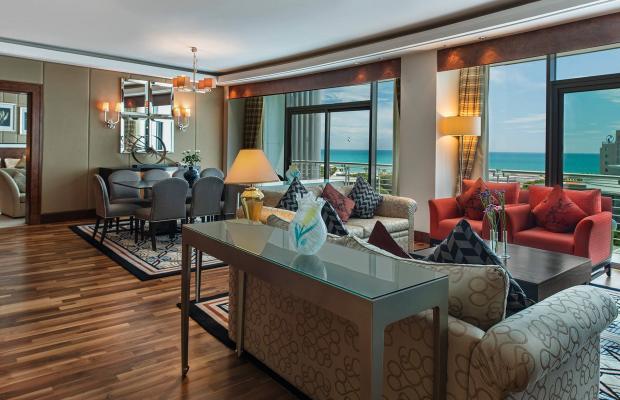 фото Calista Luxury Resort изображение №22