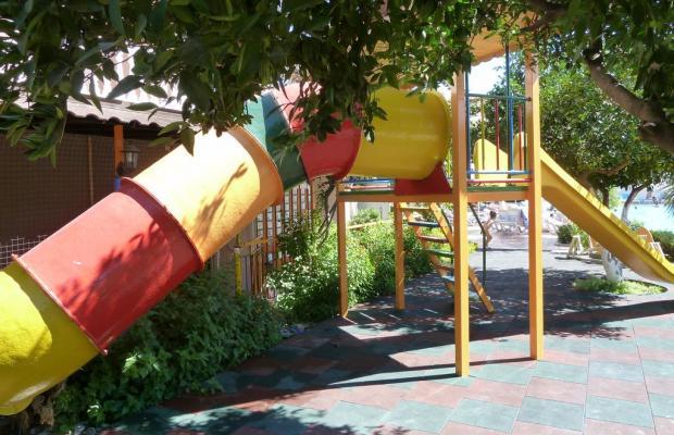 фото отеля Garden Resort Bergamot изображение №25