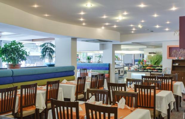 фотографии отеля Novia Gelidonya Hotel (ex. Gelidonya Hotel) изображение №27