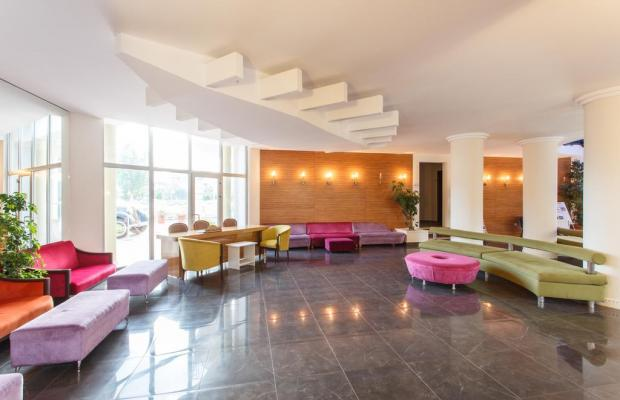 фотографии Novia Gelidonya Hotel (ex. Gelidonya Hotel) изображение №12