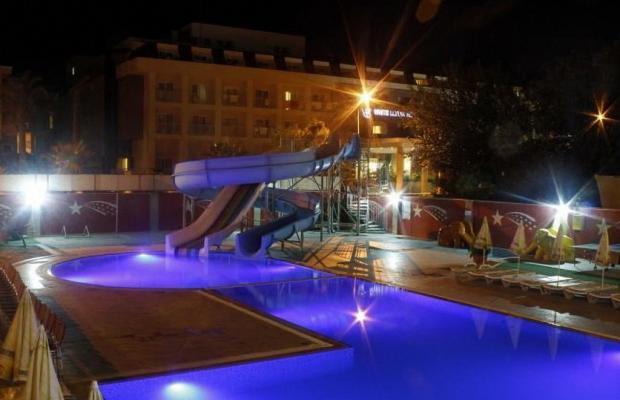 фотографии отеля Stardust Beach (ex. Bella Vue) изображение №19