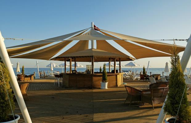 фотографии Sueno Hotels Beach изображение №16